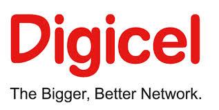 Digicel TCI