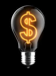 power bulb