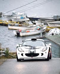 HARTLING CAR