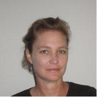 DEMA Director Kathleen Wood