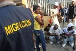 illegal immigrants & immigration