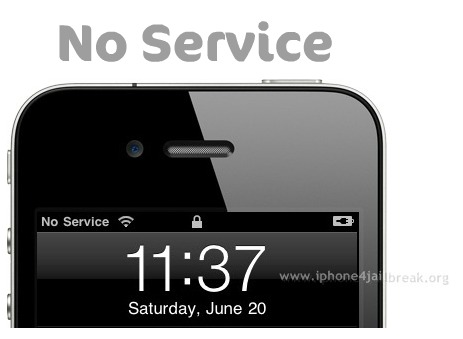 my iphone says no service digicel tci explains recent network outage magnetic media 8721