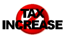 no-tax-increase