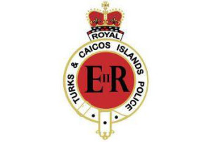tci-royalpolice