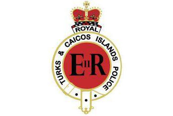 Royal Turks & Caicos Police Force