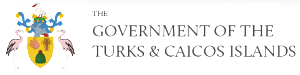 tcig logo