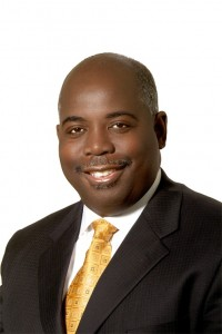 Deputy Prime Minister and Minister of Works and Urban Development Philip  Davis