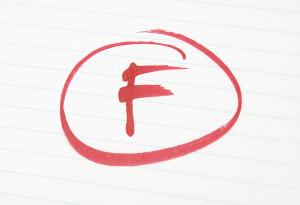 F-Grade1