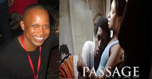 Passage movie