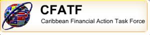 cfatf_logo