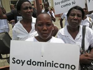 dominican-republic-stripping-citizenship-jpeg-0b572-620x465