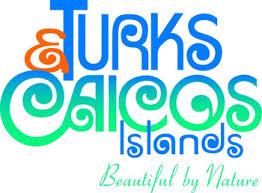 tourist board logo