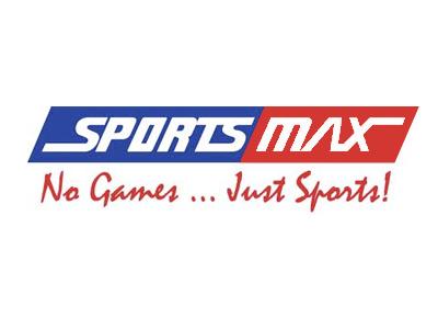 sportsmax-logo