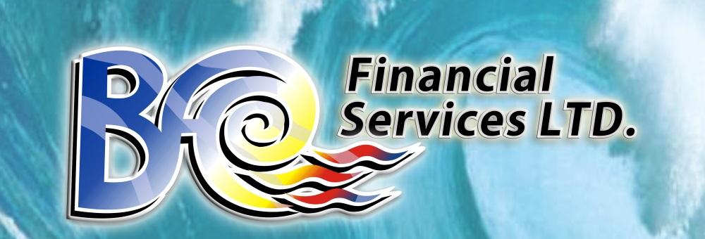 British Atlantic Financial Services
