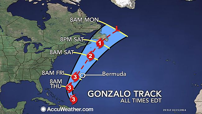 Hawaii prepares for Hurricane Julio after Tropical Storm ...  |Current Hurricanes 2014