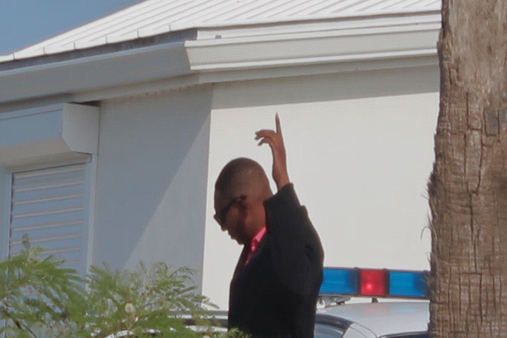 Sequence 131.Still002