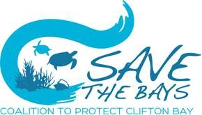 save the bays