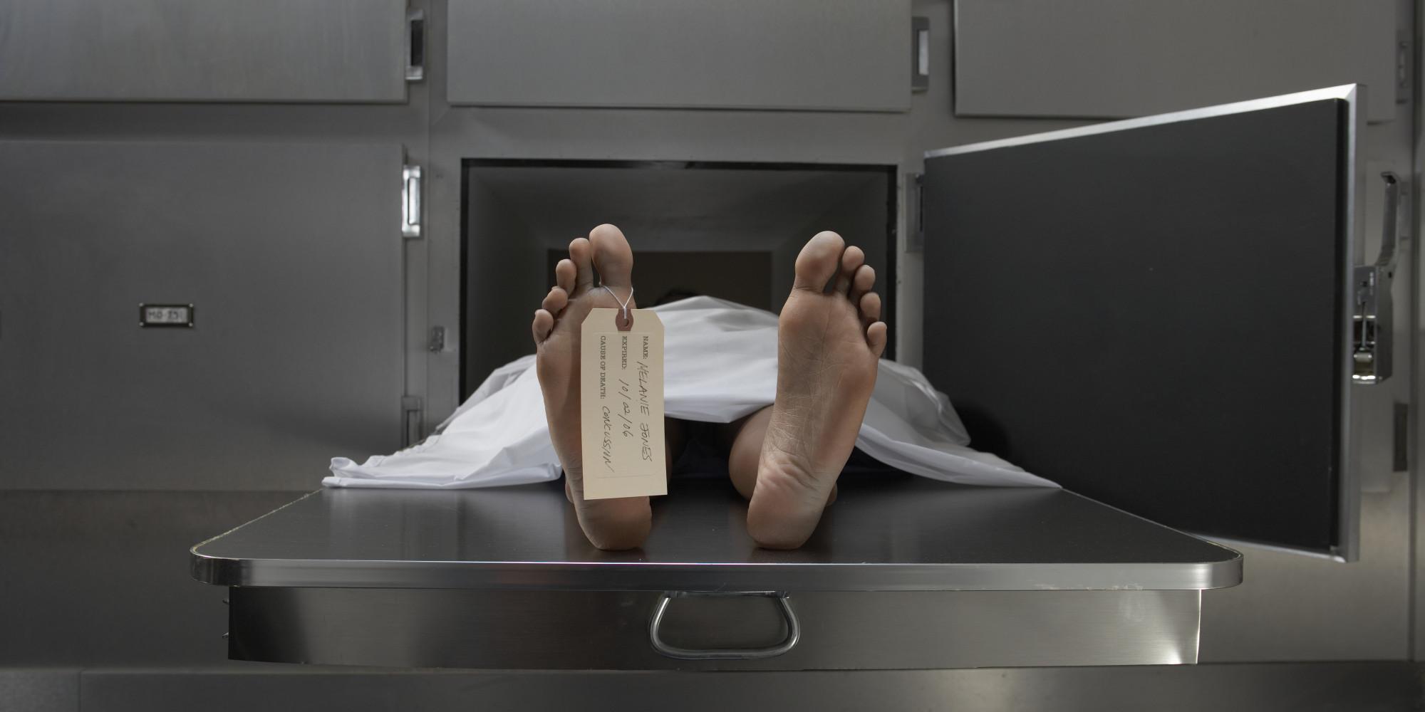 morgue-tci