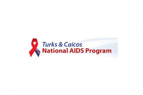 national-AIDS-programme