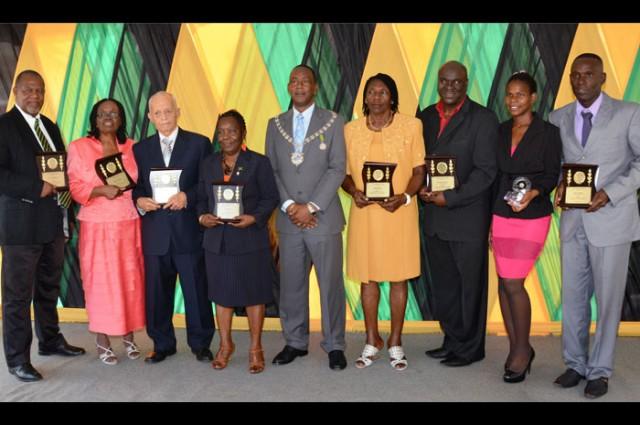 sam-sharpe-awards