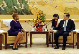 chinese-political-advisor2