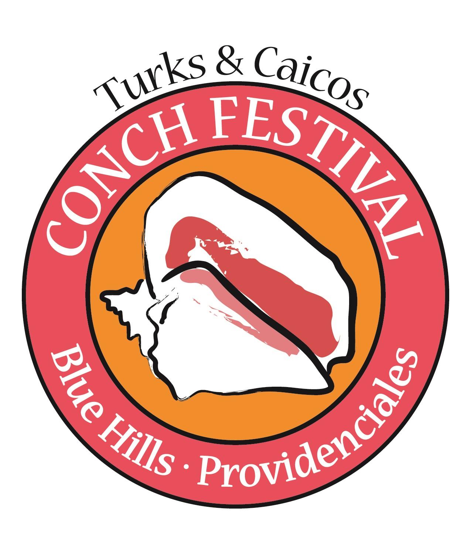 conch-festival-logo