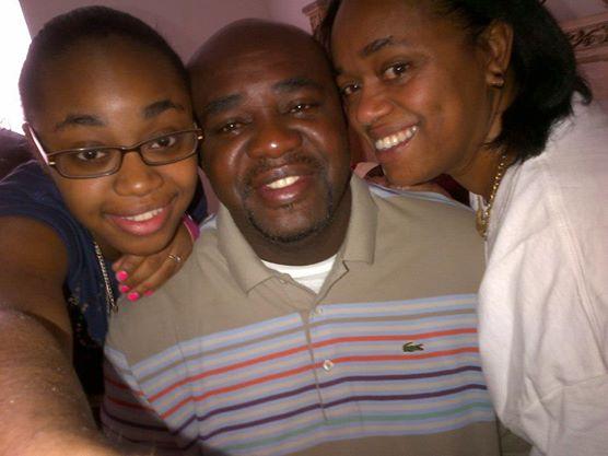 karyanna and parents 2