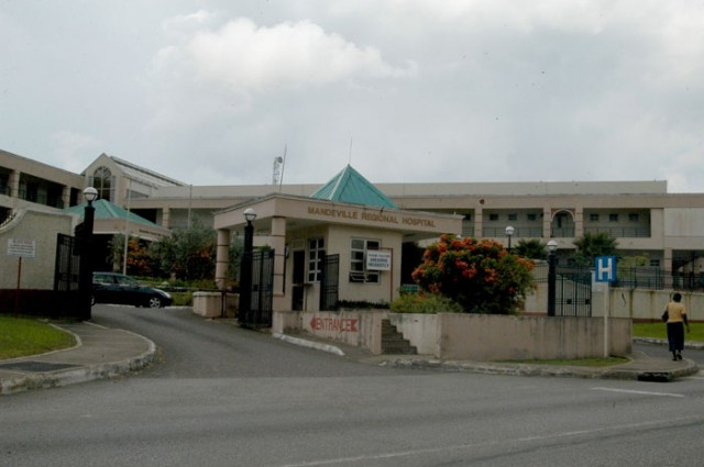 mandeville-regional-hospital-640x425