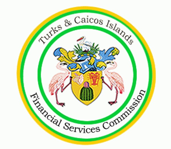 Financial-Services-Commission-Turks-Caicos-209