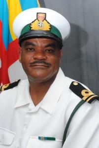 Lt J Allen (1)