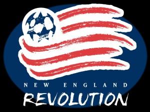 NE Revolution