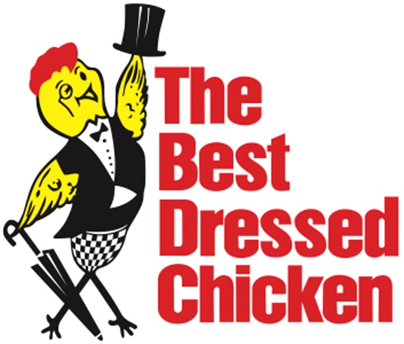 best-dressed-chicken