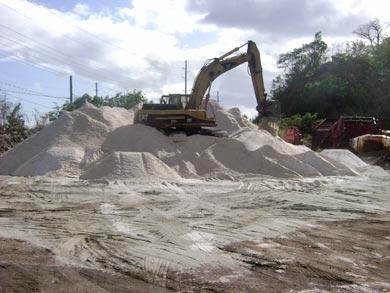 Hvid cement