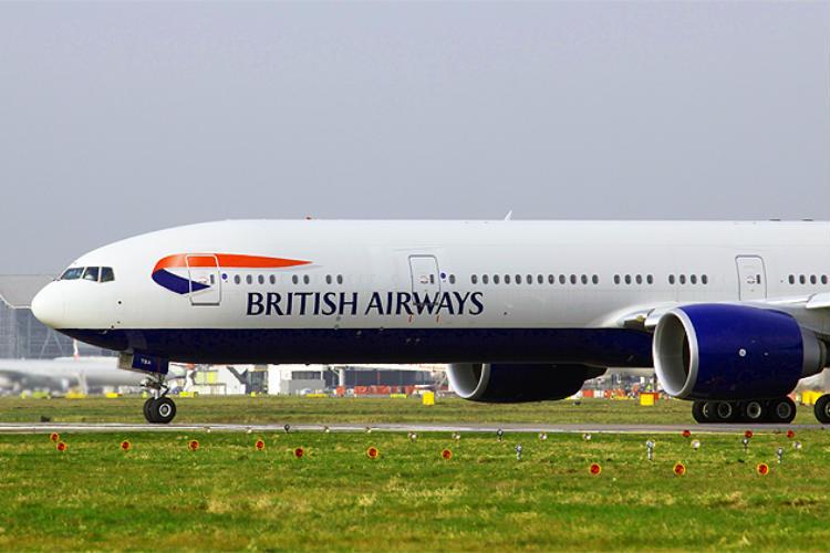BA-plane.jpg