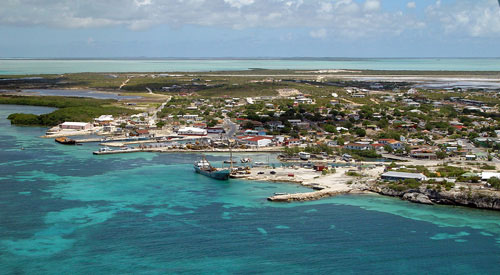 DSC01998..harbour-town