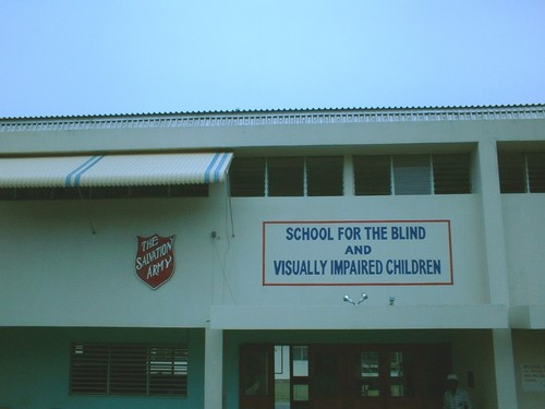 School-for-the-Blind