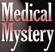 medical_mystery