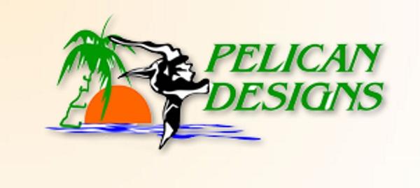 pelican-designs