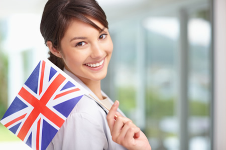 england-toursits2