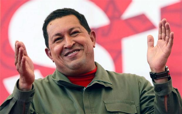 hugo-chavez-2_2442632b