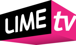 LIME TV