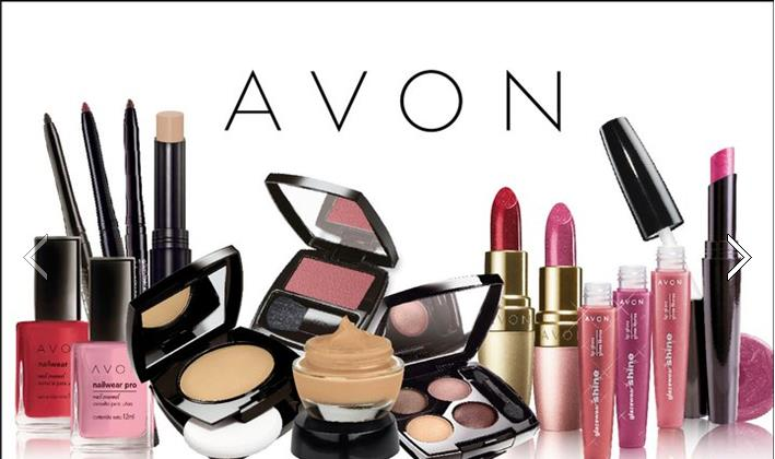Avon discontinued in 16 Caribbean countries, TCI included