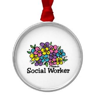 social_worker