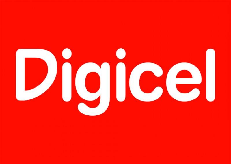 Digicel_flag_