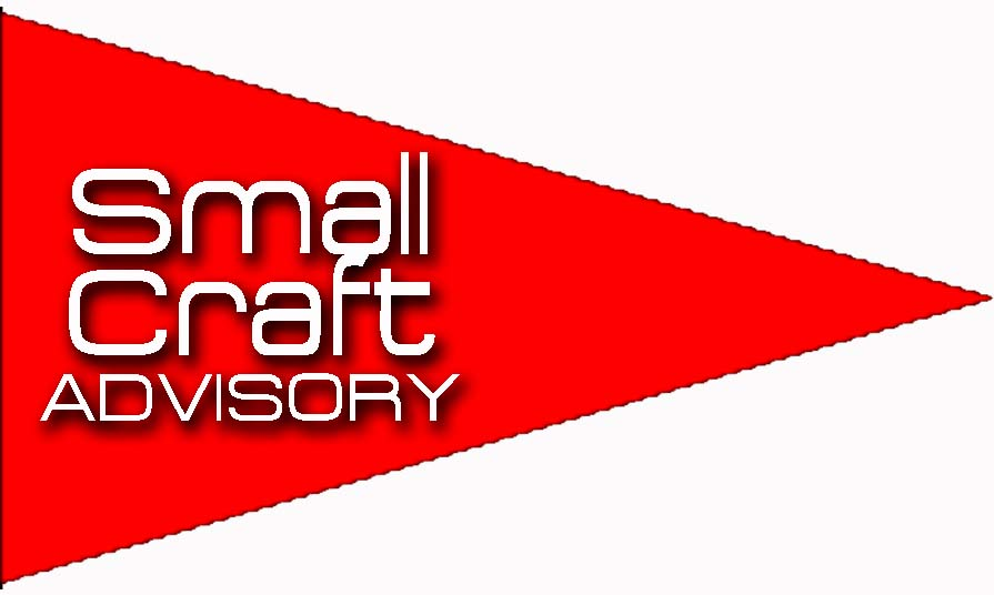 what does small craft advisory mean small craft warning wind speed myideasbedroom 7942