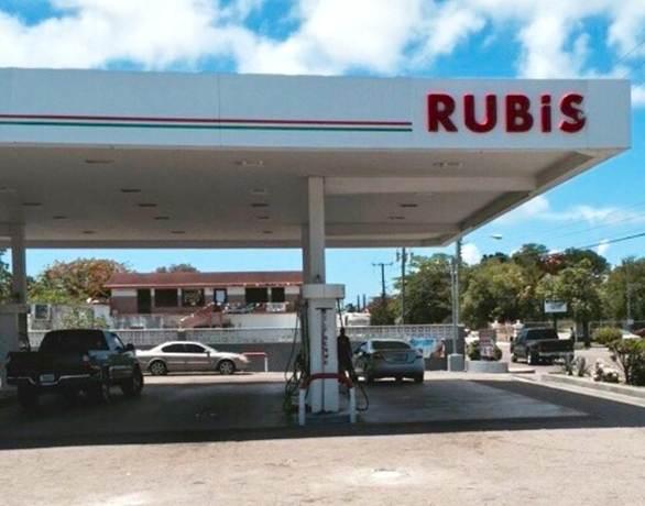 Environmentalist Warns Of A Third Possible Rubis Leak