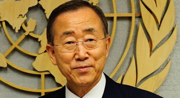 ban ki moon Ban ki moon 26k likes this fan-page is about my main man ban ki moon he is one of the most outstanding people in the world and i'm happy to live in a.