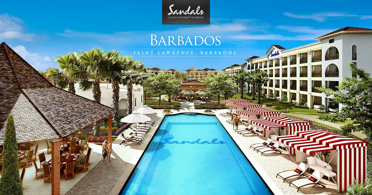 Sandals Chairman Leads Media Fam Trip To His Eastern