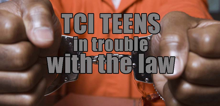 TCI TEENS (1)
