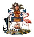 bahamas-crest